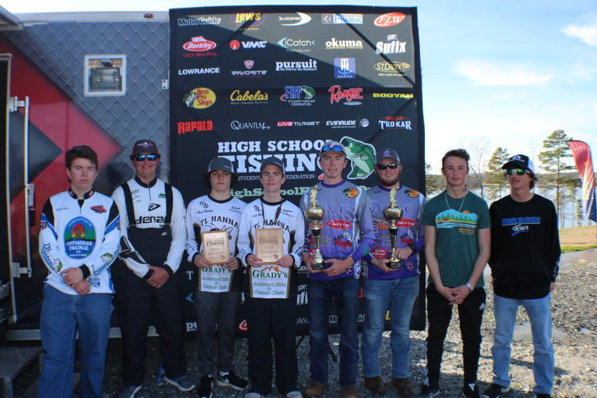 Davis & Snow Top the Field at SAF Early Bird Challenge on