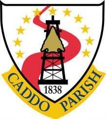caddo logo