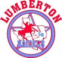 lumberton.high.school.alumni
