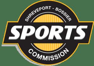 sbsc_logo