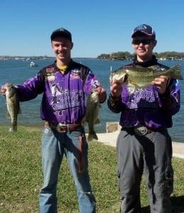 3rd-Place---Hunter-Delz-and-Lyle-Schmidt