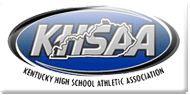 KHSAA Regional Tournaments
