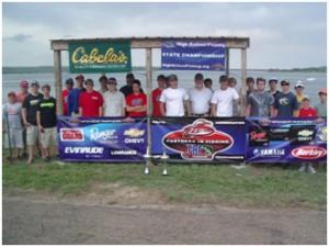 all-participants
