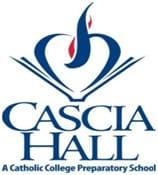 cascia-hall