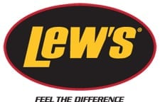 Lews-logo-w-tagline