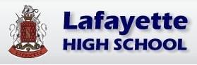 KY Lafayette
