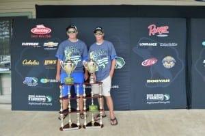 HSFWF winners2014
