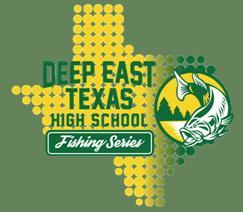 Deep_East_Texas_High_School_Fishing_Series