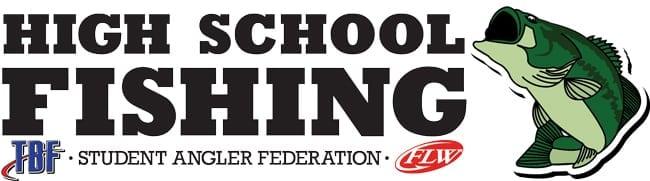 16 New HSF logo